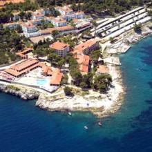 Hotel Punta – Veli Lošinj