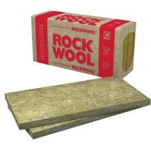 Techrock rockwool
