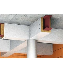 conlit-ducts-700x300