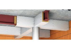 conlit-ducts-700x300