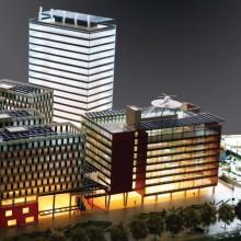 Hotel Hilton - Zagreb