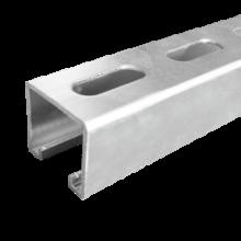 LDB-STRUT-Profile-nosne-Wentylacyjne-akcesoria-montazowe