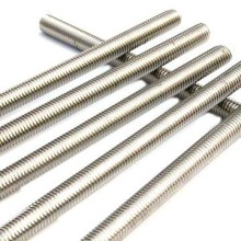 Threaded_Rods_M5_M6_M8_M10