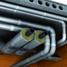 V29 Supply water pipes ORIGINAL