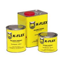 kflex ljepilo